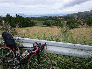 171014kagoshima062.jpg