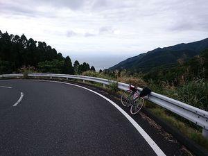 171014kagoshima064.jpg