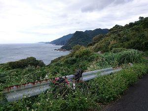 171014kagoshima065.jpg