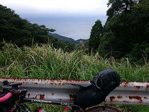 171014kagoshima069.jpg