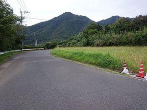 171014kagoshima073.jpg