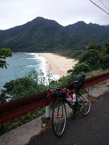 171014kagoshima074.jpg