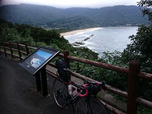 171014kagoshima075.jpg