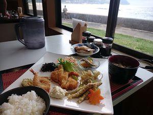 171014kagoshima076.jpg