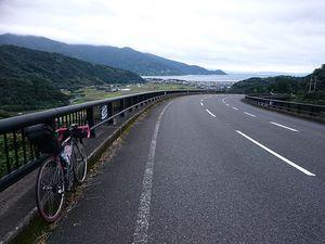 171014kagoshima079.jpg