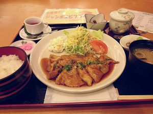 171014kagoshima083.jpg
