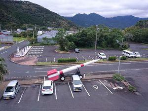 171014kagoshima085.jpg