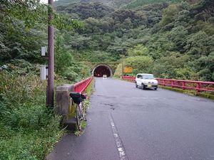 171014kagoshima087.jpg