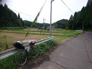 171014kagoshima093.jpg