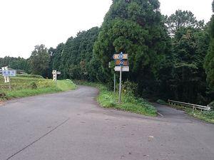 171014kagoshima094.jpg