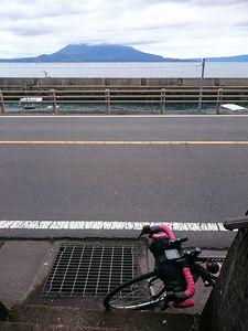 171014kagoshima101.jpg