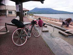 171014kagoshima104.jpg