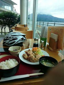 171014kagoshima105.jpg