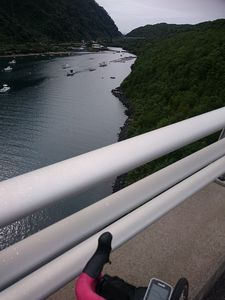 171014kagoshima106.jpg