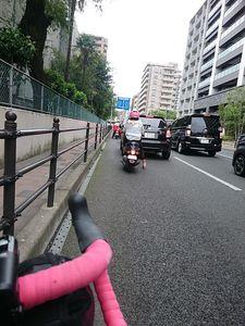 171014kagoshima112.jpg