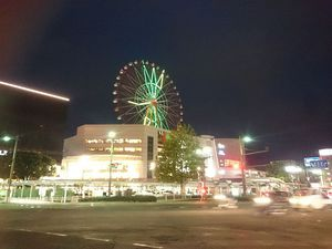171014kagoshima127.jpg