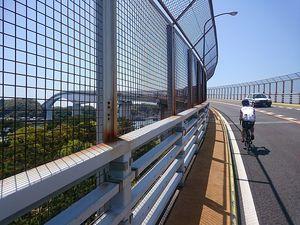 180420四国豊後自転車065.jpg