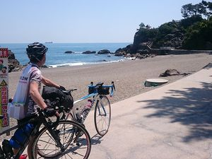 180420四国豊後自転車073.jpg