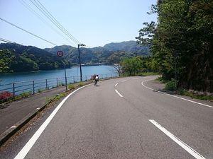 180420四国豊後自転車076.jpg