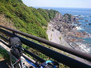 180420四国豊後自転車133.jpg