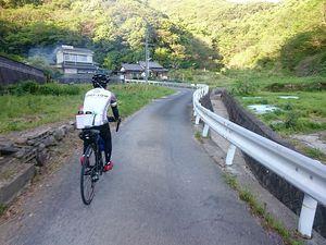 180420四国豊後自転車140.jpg