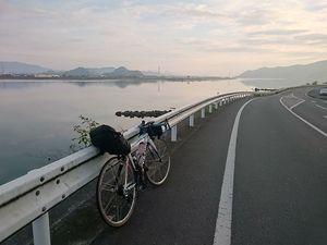 180420四国豊後自転車160.jpg