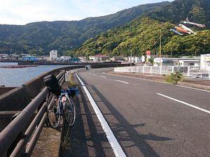 180420四国豊後自転車161.jpg