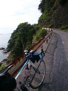 180420四国豊後自転車166.jpg