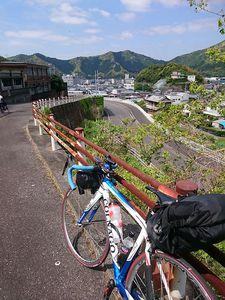 180420四国豊後自転車175.jpg