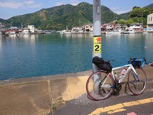 180420四国豊後自転車176.jpg