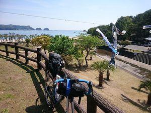 180420四国豊後自転車183.jpg