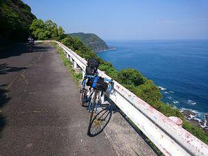 180420四国豊後自転車187.jpg