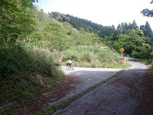 180512房総未舗装林道022.jpg