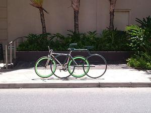 180701ハワイオワフ自転車004.jpg