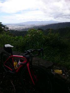 180701ハワイオワフ自転車010.jpg