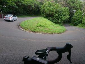 180701ハワイオワフ自転車015.jpg