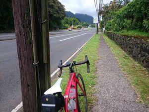180701ハワイオワフ自転車018.jpg
