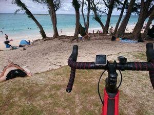 180701ハワイオワフ自転車025.jpg