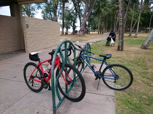 180701ハワイオワフ自転車026.jpg