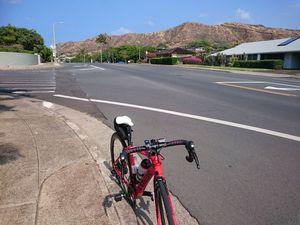 180701ハワイオワフ自転車064.jpg