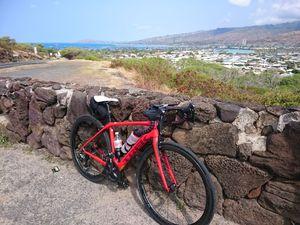 180701ハワイオワフ自転車065.jpg