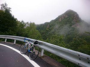 180908クリスタル自転車013.jpg