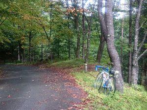 180908クリスタル自転車015.jpg