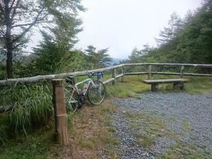 180908クリスタル自転車017.jpg