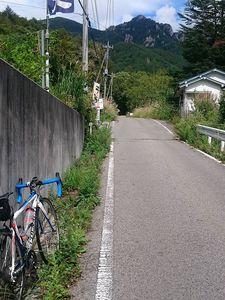 180908クリスタル自転車018.jpg