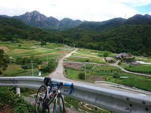 180908クリスタル自転車020.jpg