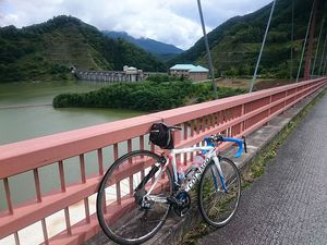 180908クリスタル自転車022.jpg
