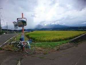 180908クリスタル自転車023.jpg