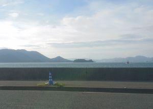 181006しまなみ海道妻クリング077.jpg