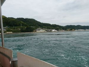 181006しまなみ海道妻クリング142.jpg